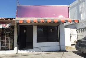 Foto de local en renta en tamaulipas esquina monteverde 0, san benito, hermosillo, sonora, 20145068 No. 01