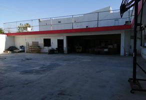 Foto de bodega en renta en  , tamaulipas, guadalupe, nuevo león, 0 No. 01