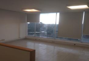 Foto de oficina en renta en tamaulipas , hipódromo condesa, cuauhtémoc, df / cdmx, 0 No. 01
