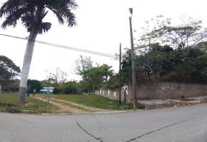 Foto de terreno habitacional en venta en tamaulipas , lindavista, pueblo viejo, veracruz de ignacio de la llave, 0 No. 01