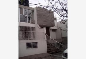 Foto de casa en renta en tamaulipas , república norte, saltillo, coahuila de zaragoza, 0 No. 01