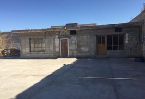 Foto de terreno habitacional en venta en tamaulipas , santiago ramírez, torreón, coahuila de zaragoza, 17308574 No. 01