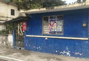 Foto de terreno habitacional en venta en  , tamaulipas, tampico, tamaulipas, 11696361 No. 01