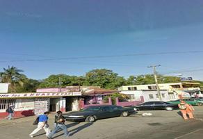 Foto de terreno habitacional en venta en  , tamaulipas, tampico, tamaulipas, 11696365 No. 01