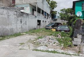 Foto de terreno habitacional en venta en  , tamaulipas, tampico, tamaulipas, 11700553 No. 01