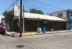 Foto de terreno habitacional en venta en  , tamaulipas, tampico, tamaulipas, 11700557 No. 01
