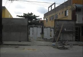 Foto de terreno habitacional en venta en  , tamaulipas, tampico, tamaulipas, 11700561 No. 01