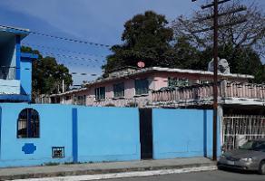 Foto de terreno habitacional en venta en  , tamaulipas, tampico, tamaulipas, 11700581 No. 01