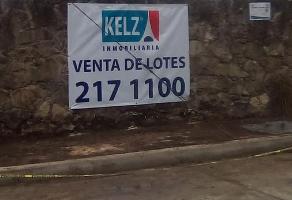 Foto de terreno habitacional en venta en  , tamaulipas, tampico, tamaulipas, 11793753 No. 01