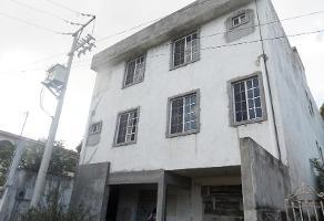Foto de edificio en venta en  , tamaulipas, tampico, tamaulipas, 11804203 No. 01