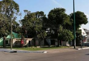 Foto de terreno habitacional en venta en  , tamaulipas, tampico, tamaulipas, 12266540 No. 01