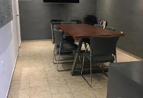 Foto de local en venta en  , tamaulipas, tampico, tamaulipas, 16708374 No. 01