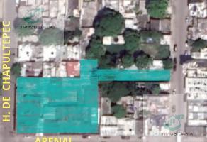 Foto de edificio en venta en  , tamaulipas, tampico, tamaulipas, 0 No. 01