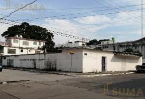 Foto de terreno habitacional en renta en  , tamaulipas, tampico, tamaulipas, 0 No. 01