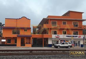 Foto de casa en venta en  , tamaulipas, tampico, tamaulipas, 0 No. 01