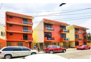 Foto de departamento en venta en  , tamaulipas, tampico, tamaulipas, 0 No. 01