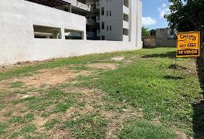 Foto de terreno habitacional en venta en  , tamaulipas, tampico, tamaulipas, 7528677 No. 01