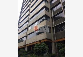 Foto de oficina en renta en tamaulipas/excelentes oficinas de 180 m2 en renta 0, condesa, cuauhtémoc, distrito federal, 0 No. 01