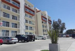 Foto de departamento en renta en tamayo 163, zona centro, tijuana, baja california, 0 No. 01