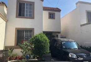 Foto de casa en venta en tamazuchale 305, paseo de cumbres, monterrey, nuevo león, 0 No. 01