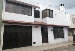 Foto de casa en venta en tamazula 203, porfirio díaz, durango, durango, 0 No. 01