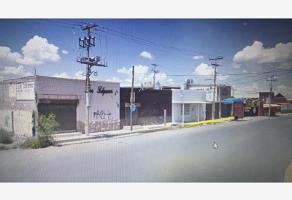 Foto de nave industrial en venta en tamazula , parque industrial lagunero, gómez palacio, durango, 6369074 No. 01