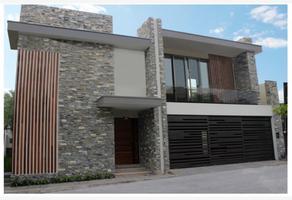 Foto de casa en venta en tamazunchale ii , zona privada río tamazunchale, san pedro garza garcía, nuevo león, 12090993 No. 01