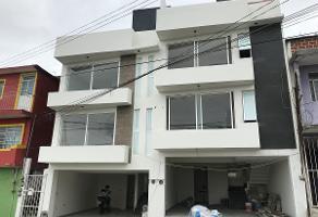 Casas En Venta En Reforma Xalapa Veracruz De Ig
