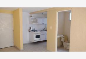Foto de departamento en renta en tambuco 10, las playas, acapulco de juárez, guerrero, 12936632 No. 01