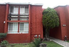 Foto de departamento en renta en tamesis 121, villas del parque, querétaro, querétaro, 0 No. 01