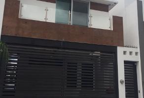 Foto de casa en venta en tamesis , cumbre alta, monterrey, nuevo león, 0 No. 01