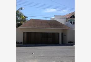 Foto de casa en venta en tamíquera 1, la tampiquera, boca del río, veracruz de ignacio de la llave, 0 No. 01