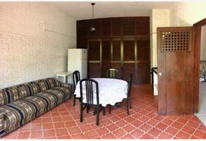 Foto de departamento en renta en tamoanchan 25, reforma, cuernavaca, morelos, 12975490 No. 01