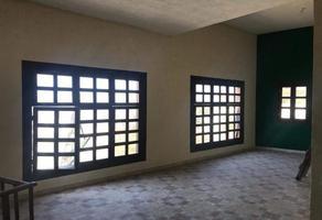 Foto de casa en venta en tamoanchan , tamoanchan, jiutepec, morelos, 0 No. 01