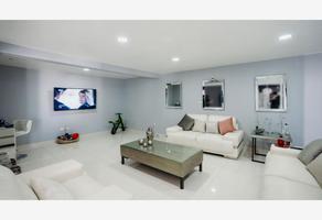 Foto de casa en venta en tampico 100, los santos, tijuana, baja california, 0 No. 01