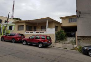 Foto de terreno habitacional en venta en tampico 106, tampico, tampico, tamaulipas, 0 No. 01