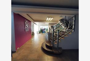 Foto de oficina en renta en tampico 504, bellavista, salamanca, guanajuato, 16452603 No. 01