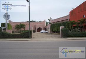 Foto de nave industrial en renta en  , tampico altamira sector 2, altamira, tamaulipas, 11729263 No. 01