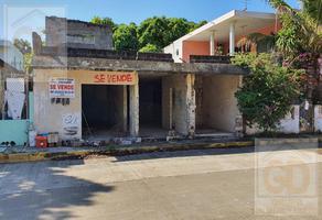 Foto de terreno habitacional en venta en  , tampico altamira sector 2, altamira, tamaulipas, 13184000 No. 01