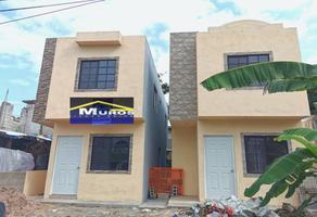 Foto de casa en venta en  , tampico altamira sector 2, altamira, tamaulipas, 17780688 No. 01