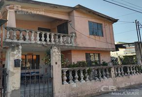Foto de casa en venta en  , tampico altamira sector 2, altamira, tamaulipas, 0 No. 01
