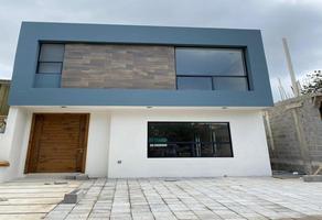Foto de casa en venta en  , tampico altamira sector 2, altamira, tamaulipas, 20132980 No. 01