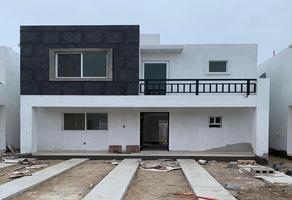 Foto de casa en venta en  , tampico altamira sector 2, altamira, tamaulipas, 21002429 No. 01