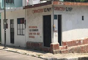Foto de terreno habitacional en venta en  , tampico centro, tampico, tamaulipas, 11700525 No. 01