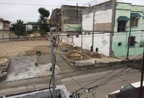 Foto de terreno habitacional en venta en  , tampico centro, tampico, tamaulipas, 11818338 No. 01