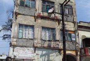 Foto de terreno habitacional en venta en  , tampico centro, tampico, tamaulipas, 12702721 No. 01