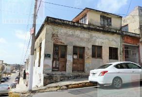 Foto de terreno habitacional en venta en  , tampico centro, tampico, tamaulipas, 0 No. 01