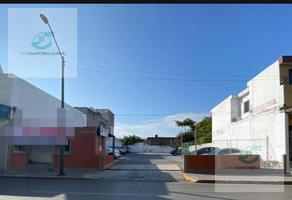 Foto de terreno habitacional en venta en  , tampico centro, tampico, tamaulipas, 19025946 No. 01