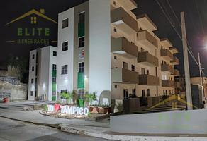 Foto de departamento en venta en  , tampico centro, tampico, tamaulipas, 19974172 No. 01