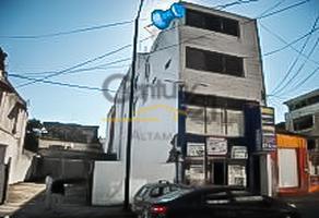 Foto de edificio en venta en  , tampico centro, tampico, tamaulipas, 20183397 No. 01